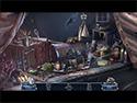 2. Secrets of Great Queens: Regicide Collector's Edition spel screenshot