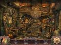 1. Secrets of the Dark: Tempel van de Nacht spel screenshot