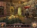 2. Secrets of the Dark: Tempel van de Nacht spel screenshot
