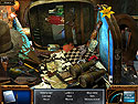 1. Secrets of the Dragon Wheel spel screenshot