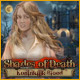 Shades of Death: Koninklijk Bloed