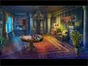 2. Shadow Wolf Mysteries: Under the Crimson Moon Coll spel screenshot