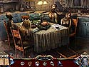 2. Shattered Minds: Maskerade spel screenshot