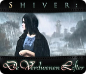 Shiver: De Verdwenen Lifter