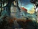 1. Shiver: Het Maanbeschenen Bos Luxe Editie spel screenshot