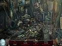 2. Shiver: Het Maanbeschenen Bos Luxe Editie spel screenshot