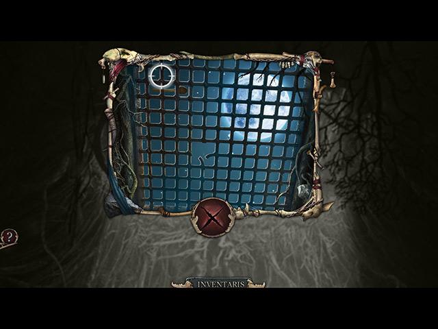 Spel Screenshot 2 Shiver: Het Maanbeschenen Bos