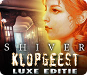Shiver: Klopgeest Luxe Editie
