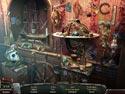 2. Shiver: Klopgeest Luxe Editie spel screenshot
