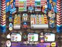 1. Shop-n-Spree: Winkelparadijs spel screenshot