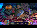 2. Shrouded Tales: Revenge of Shadows Collector's Edi spel screenshot