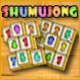 Shumujong