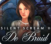 Silent Scream II: De Bruid