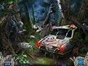 1. Silent Scream II: De Bruid spel screenshot