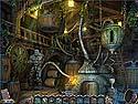 2. Sister's Secrecy: De Bloedband spel screenshot