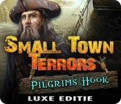 Small Town Terrors: Pilgrim's Hook Luxe Editie