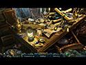 1. Small Town Terrors: Pilgrim's Hook spel screenshot