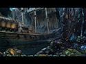 2. Small Town Terrors: Pilgrim's Hook spel screenshot