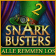 Snark Busters: Alle Remmen Los