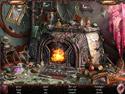 1. Sonya spel screenshot