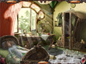 2. Sonya spel screenshot