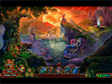 1. Spirit Legends: The Forest Wraith Collector's Edition spel screenshot