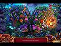 2. Spirit Legends: Solar Eclipse Collector's Edition spel screenshot