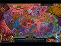 2. Spirit Legends: Time for Change Collector's Edition spel screenshot