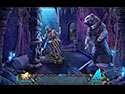 1. Spirit of Revenge: Gem Fury Collector's Edition spel screenshot
