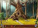 2. Spirit Walkers: Vloek van de Cipresheks spel screenshot