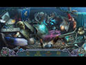 2. Spirits of Mystery: Illusions Collector's Edition spel screenshot