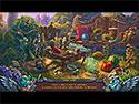 1. Spirits of Mystery: The Silver Arrow Collector's E spel screenshot