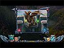 2. Spirits of Mystery: The Silver Arrow Collector's E spel screenshot