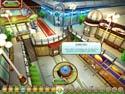 2. Spooky Mall spel screenshot