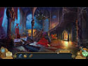 1. Stranded Dreamscapes: The Doppelganger Collector's spel screenshot