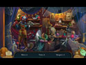 2. Stranded Dreamscapes: The Doppelganger Collector's spel screenshot