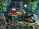 1. Stranded Dreamscapes: The Prisoner Collector's Edi spel screenshot