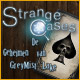 Strange Cases: De Geheimen van Grey Mist Lake