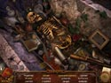 1. Strangestone spel screenshot