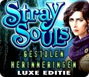 Stray Souls: Gestolen Herinneringen Luxe Editie