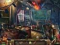 1. Stray Souls: Gestolen Herinneringen Luxe Editie spel screenshot