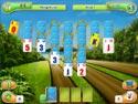 2. Strike Solitaire spel screenshot