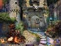 2. Surface: Een Buitenaards Mysterie spel screenshot