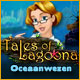 Tales of Lagoona: Oceaanwezen