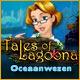 Tales of Lagoona: Oceaanwezen
