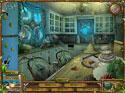 1. Tales of Lagoona: Oceaanwezen spel screenshot
