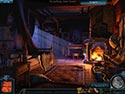 1. The Beast of Lycan Isle Luxe Editie spel screenshot
