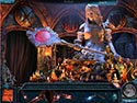 2. The Beast of Lycan Isle Luxe Editie spel screenshot