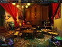 1. The Dark Hills of Cherai: De Koningsstaf spel screenshot
