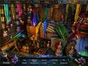 2. The Dark Hills of Cherai: De Koningsstaf spel screenshot